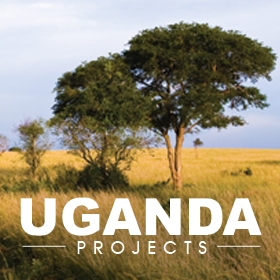 Uganda Projects