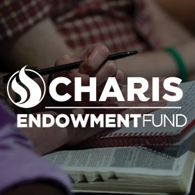Offering: Charis Endowment Fund