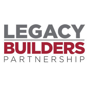 Legacy Builders Partnership