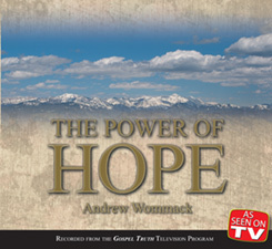 Power of Hope