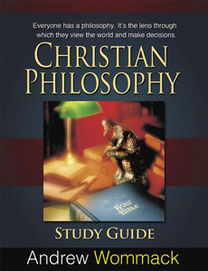 Christian Philosophy