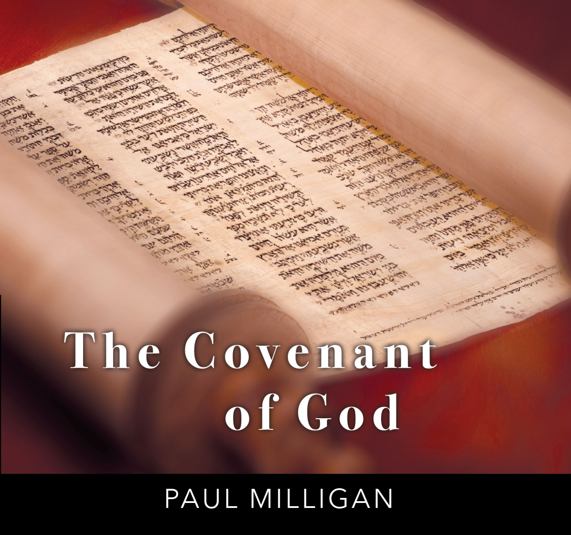 Covenant of God
