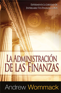 Spanish - Financial Stewardship