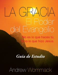 The Power of the Gospel-¿Lo Suficientemente Bueno para Dios?