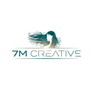 Offering: 7M Creative