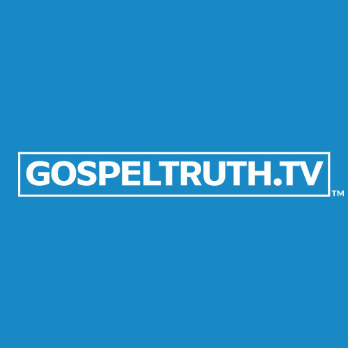 Offering: Gospeltruth.TV