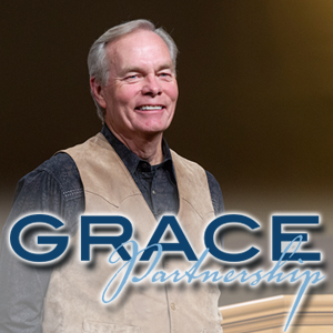Grace Partnership